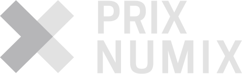 Logo Prix Numix